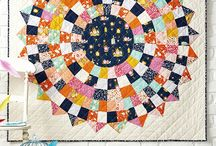 Coveted Quilts
