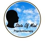 Counselling Galway State of Mind Psychotherapy Galway / Counselling Galway State of Mind Psychotherapy Galway provide guidance through life's tough times