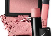 Products I love / by Make-up by Jo Ltd