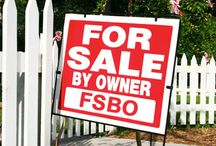 Learning more about Buying and Selling Real Estate in Texas