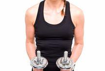 Fitnesskuvaus