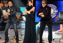 Bollywood & Entertainment
