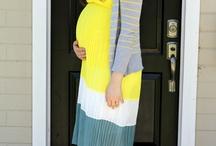 Rochita pentru gravidute