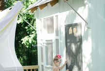 Home & Garden | Kids Playhouse