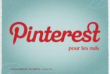 Pinterest x Nuls