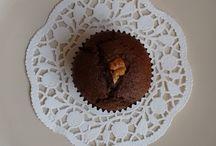 eggless cakes n cupcakes