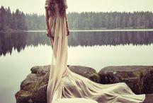 Fashion.  / by SIRB