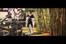 Beautiful Chinese Music