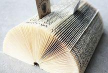 Recycling boeken