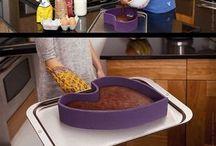 Sütés főzés