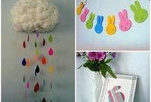 DIY :) TSztike / Dolgok, ötletek, amiket egyszer mindenképp meg kell csinálni