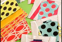 patchwork insolito