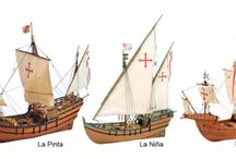 cc ships