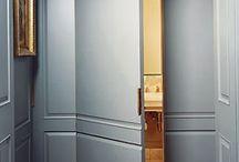 Jib Doors