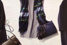 fashion_stoll