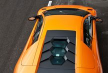 Lamborghini MURCIELAGO SV LP 670-4 2009