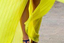 Fashion / by Ally Walsh