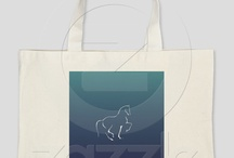 County Saddlery Bags & Wristlets