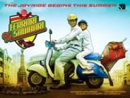 Movie Review / by MoviezAdda - Movies |  Masala | Masti