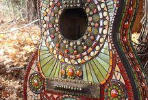 Crafts / by Jolynn Robinson