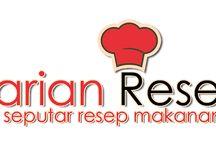resep punya