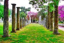 Αρχαία Ολυμπια
