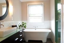 Interior Furnishing Ideas / I love beautiful interior design. / by Christel Quek