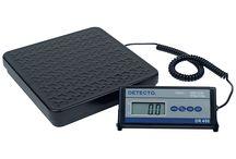 Basculas / Instrumento para medir pesos, que consiste en una plataforma donde se coloca lo que se quiere pesar, un sistema de palancas que transmite el peso a un brazo que se equilibra con una pesa, y un indicador que marca el peso.