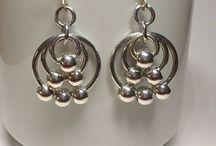 smycke 1
