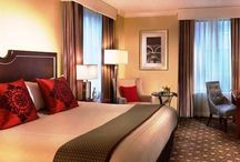 Hotels - Indianapolis, Indiana, USA / Hotels in Indianapolis, Indiana, USA  www.HotelDealChecker.com
