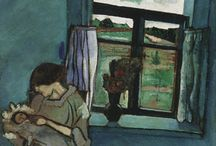 Galeria de Arte / Art  Paintings Pintura