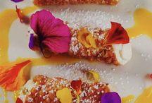 Desserts / Delicious Desserts