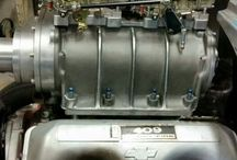 V8 Lood