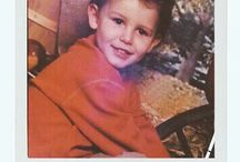 ShawnMendess / Cute photos of Shawn Mendes (Every photo of him is cute)