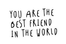 MY*friends