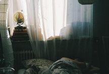 golden hour;