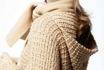 crochet / by Christine Lucas