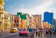Kubakunde Videos