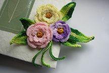 Crochet Magic