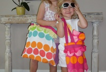Kids: Sewing for Kids