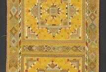 Textiles africa