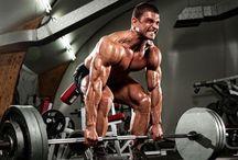 Bodybuilder SupplementZ