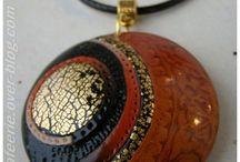 gioielli ceramica