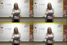 Teaching Kids / by Nicki Smith