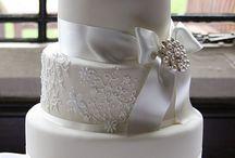Debut/ Wedding