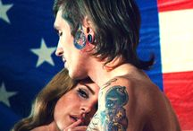 Lana Del Rey / My Love <3
