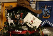 Christmas by klaudialove04