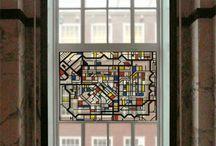 Leiden / by Dean Birkett
