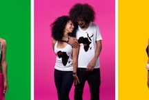 LADY & SIR AFRICA | designer fashion labels / Welcome to Lady & Sir Africa's Online Fashion & Accessory Collection. For more detailed info (Sizes, Fabrics, Colors etc) about our products, please visit our website: lady-africa.com  New Products & Labels added regularly...