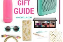 Mariam's 14th Birthday Gift Ideas!